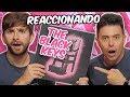 REACCIONANDO a: LET´S ROCK de  The Black Keys,  REVIEW y escucha del nuevo álbum | Guitarraviva