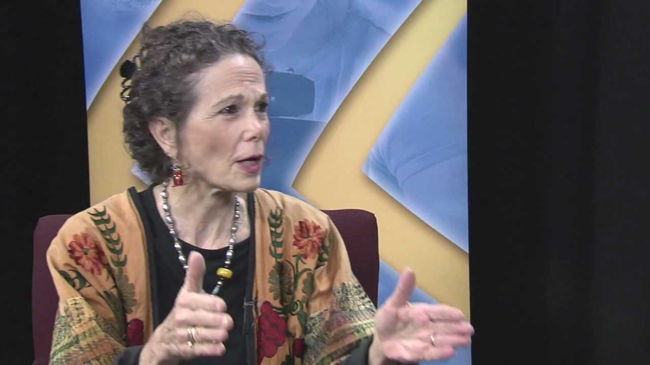 Catalyst | Write the Book - Julia Alvarez