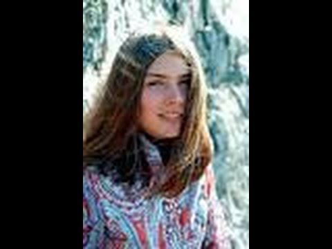 Wind in the Willows 1968 LP Full Album  Debbie Harry Blondie Rarity