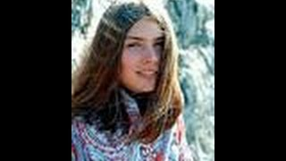 Wind in the Willows 1968 LP (Full Album) - Debbie Harry Blondie Rarity