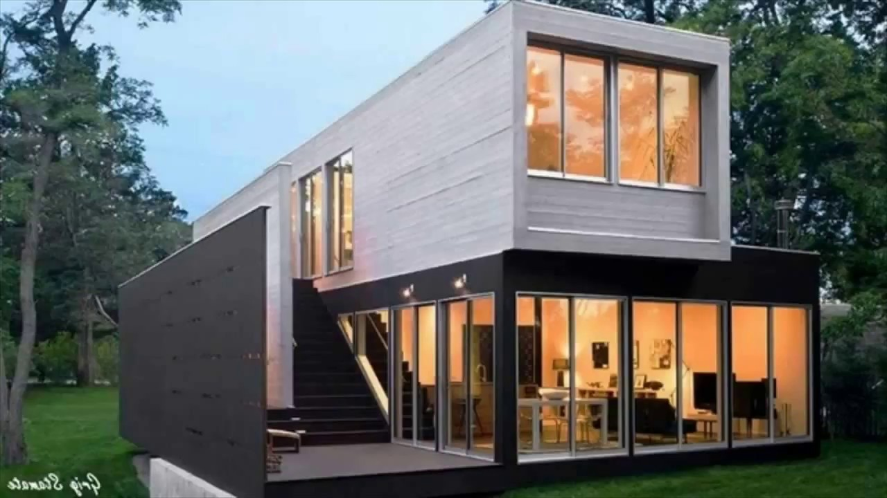 shipping container homes philippines
