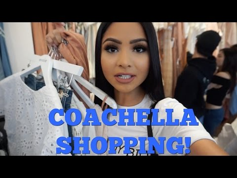 The Smallest HAUL I've Ever Done  LOL  | Diana Saldana