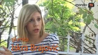 Ono kad ti je ćale... Voja Brajović | Mondo TV