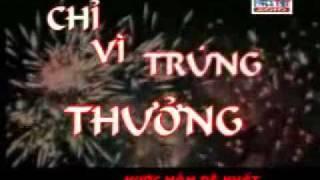 Tao Quan 2010 - Xuan bac, quang thang, van dung 6.wmv