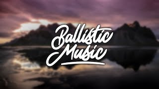 Balduin (ft. Alanna Leys) - Whoopedoo (Extended) [Electro Swing]