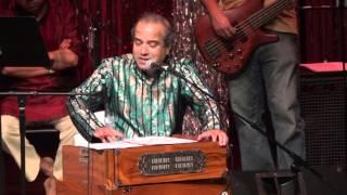 omkar swaroopa Suresh Wadkar live in concert