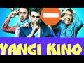 Yangi Kino 2018 Янги кино 2018 mp3