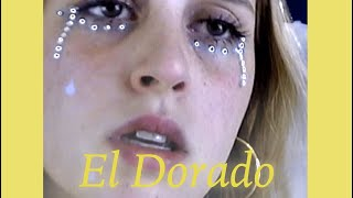 Смотреть клип Magdalena Bay - El Dorado