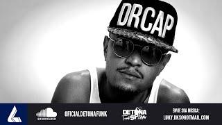 MC CB - Nossa Quadrilha Tá Unida (DJ Dael) Áudio Oficial