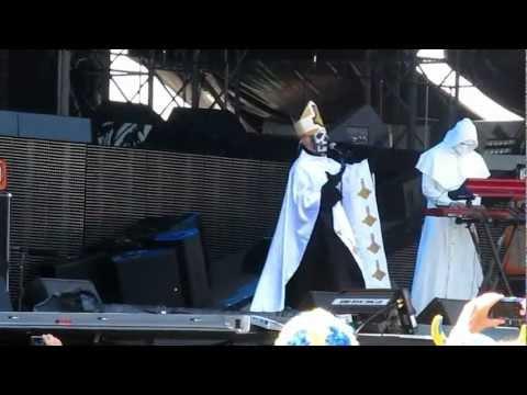 ghost-con-clavi-con-dio-live-at-orion-music-and-more-june-24th-2012-hd