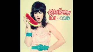 [INSTRUMENTAL] Katy Perry - Hot N' Cold