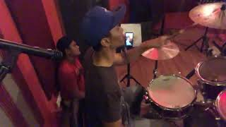Download Lagu Langkah seiringan drum cam mp3