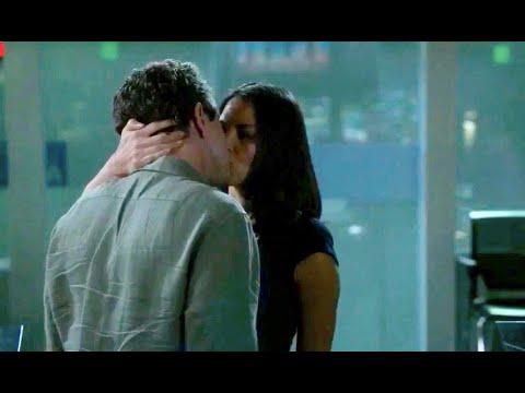Download Sloan x Don - The Newsroom - Season 2 Scenes