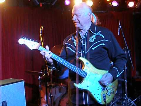 Dick dale surfing top commentators closed