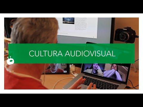 cultura-audiovisual-en-casa