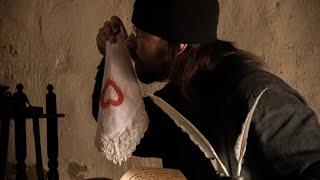 Кадры из фильма Монах и бес