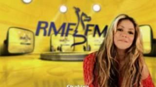 RMF FM najlepsza muzyka! do usłyszenia