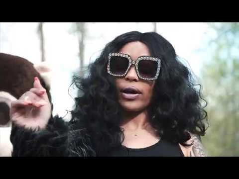 Bianca - New Bitch (Official Music Videos)