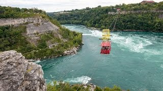 Baixar Centenario del transbordador del Niágara de Torres Quevedo