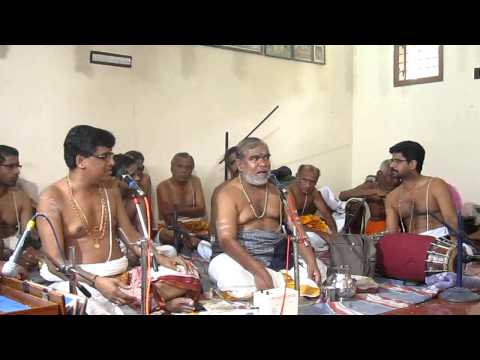 Udayalur Kalyanaraman - Awesome Lord Ayyappa Song