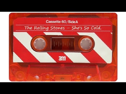 the-rolling-stones---she's-so-cold.-(orb-side)