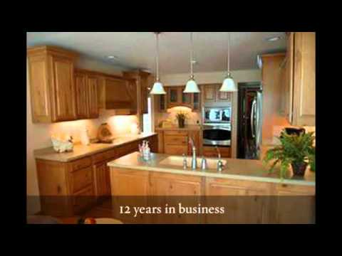 10 Best Kitchen Remodeling Contractors In Scottsdale AZ   Smith Home  Improvement Professionals