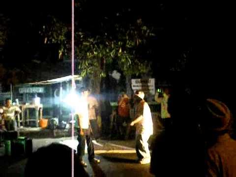 Battle Rap 2011 Caisar VS Zero R (Banda Aceh).mp4