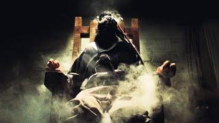 2Pac - Die Tonight (HD)