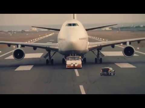Download Modern Talking Arabian Gold DJ Smith remix 2015 Ken Block neostorm remix/Believe Music