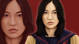 Matsui Jurina Like & Subscribe :D Music By : Owner http://butterfl0...
