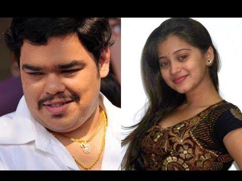 Actors Amey And Swarangi Marathe Share Their Experience Working With Jackie Shroff- Rajshri Marathi