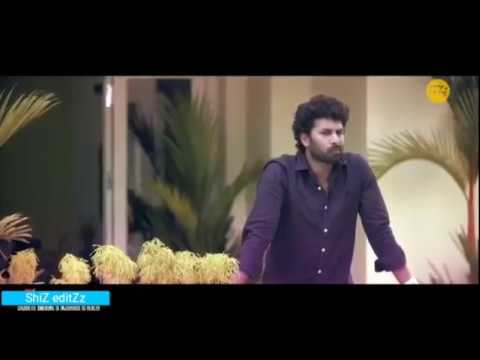 Kanavil Vantha Penne  Sunny Wayne New Romantic Musical Album
