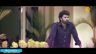 Kanavil vantha penne | Sunny Wayne New Romantic musical album |