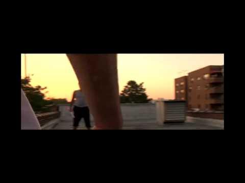 Cinematography/ Editing Reel - Jon Olson