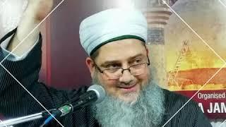 Videos: Sayed Tanveer Hashmi - WikiVisually