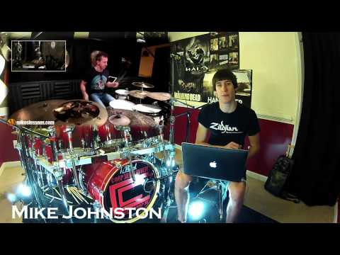 20 YouTube Drummers You Should Watch! (Unless You Are Already!)