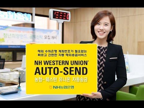 Western Union Avto Send. 웨스타유니온 자동송금. Вестерн юнион автосенд.