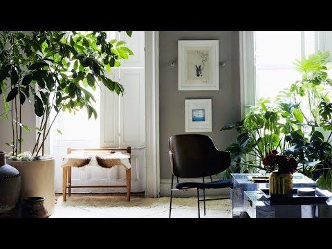 Top 70 DIY Ways to Decor You Home
