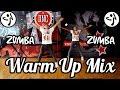 Zumba Fitness - Warm Up #zumba #zumbafitness video