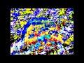 Vova Lee - Ukrainian Instrumental Music Improvisation Loop Blues Trip Hop Psycho Music Doors Velvet
