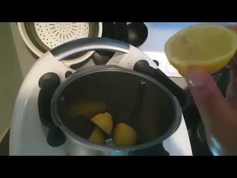 citronnade-au-thermomix-tm6