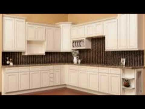 [Hot News] Antique Kitchen Cabinets