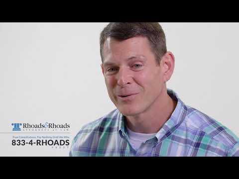 Muhlenberg County Rhoads Rhoads