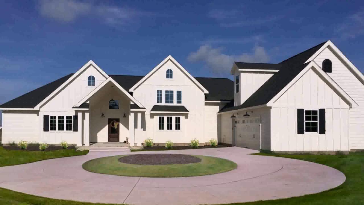 Best Buy House Design Software