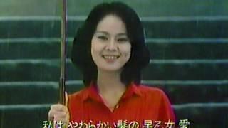 サンシルク二つ目行きます。 昼ドラが好きで、かつての東海テレビの「はるちゃん」(1996年)パート1に早乙女さんが芸者役で出ていたのをよく覚えている。 だがしばらくして別 ...