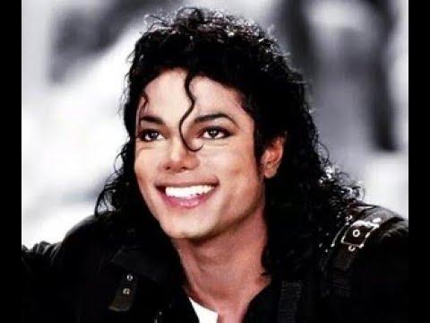 Michael Jackson And Oh Jaaniya Song