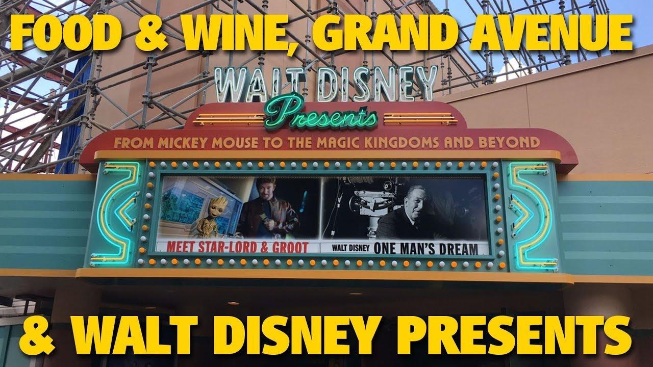 walt-disney-presents-grand-avenue-rose-gold-ears-and-food-wine-walt-disney-world