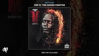 Fetty Wap - They Know [FMF IV]
