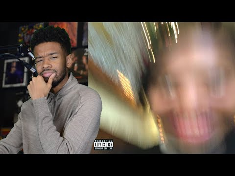 Earl Sweatshirt - SOME RAP SONGS Final Review Mp3