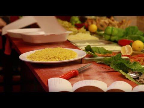 ما وجبة الإفطار المفضلة عندك؟  - نشر قبل 3 ساعة